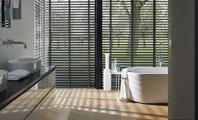 réinventer sa salle de bains du sol au plafond maclou