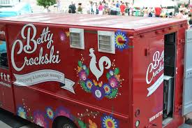 First Bite: Betty Crockski (CLOSED) – Buffalo Eats Food Trucks Page 3 The Boomerang Blog Setis Polish Boys Trucks In Cleveland Oh Here Are Seven Essential In San Diego Eater Opening Report Progies Factory Now Serving Wheat Ridge Jeepin With Judd Polk Sheriffs Charities Inc Fest Milwaukee 2016 Hits 94 A Expats Guide To Eating Ldon Munchies Corona Food Truck Festival Streetfood Pinterest Nj Truck Faves Wtf Tim Mcrae Jersey Bites Melt Poutine Exhibit Brewing Company Buffalo News Guide Villa 2