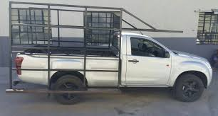 Glass Carrier Roof Rack | Razorback Aluminium Canopies Glass Racks Equalizer Ute Tray Racksbge Bremner Equipment 8x7 Pickup Truck Rack W Wheel Skirt And Optional 5foot 2016 Ford Transit 350 Hr Pv 14995 Mitsubishi Fuso Fe140 Machinery Craigslist For Van Price F350 Autos Inematchcom Magnum Photo Gallery Straight From Our Customers Rack For A Safe Transportation Of Flat Glass Lansing Unitra Tests Strength 2017 Super Duty Alinum Bed With Open Rack Truck Bodiesbge Pilaaidou 14inch Wine Under Cabinet