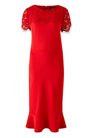 festive style the best party dresses for christmas 2016 good