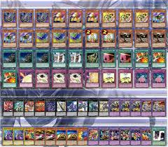 Jaden Yuki Deck List by Deck List Yugioh Radnor Decoration