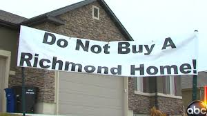 Homeowners Upset With Richmond American Homes - YouTube Home Design Center Peenmediacom Richmond American Homes Gmmc New In Erie Co Master Planned Community Colliers Hill Tenant Improvement Lm Cstruction Movie Gallery Cinema Media Rooms Theater In 26 Best Entryways That Impress Images On Pinterest Entry Ways By Seth Model House Ideas Youtube Best Stunning The Timothy Floor Plan Youtube True Myfavoriteadachecom
