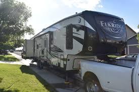 Colorado - Fifth Wheels For Sale: 717 Fifth Wheels - RV Trader