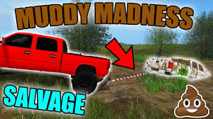PULLING 4X4 TRUCKS OUT OF MUD PITS | SPENCER'S RESCUE SERVICE ... The Best Trucks Of 2018 Digital Trends A Truck Pull Tractor For Android Apk Download Idavilles 68th Monticello Herald Journal Amazoncom Pulling Usa Appstore Dpc 2017day 5 Sled And Awards Diesel Challenge Iphone Ipad Gameplay Video Youtube 4 Points To Check When Getting Games Online Super Stock Accident Head