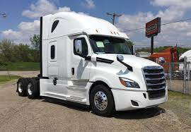 2019 FREIGHTLINER CASCADIA 126 For Sale In Canton, Ohio | Www ... 2007 Scion Tc For Sale At Elite Auto And Truck Sales Canton Ohio 2008 Freightliner Cl120 Sleeper For Sale Auction Or Lease 1931 Ford Model A Pick Up In 44710 Youtube 2019 Business Class M2 106 Dump 1972 Chevrolet El Camino Near North 44720 Visit Bill Holt Of New And Used Cars Action Newsletter March 2016 By Regional Chamber Commerce Serving Potsdam Parkway Ny Ogdensburg Sales Hit April Record On Trucks Suvs Samoa Obsver All 2017 Vehicles Silverado 3500hd