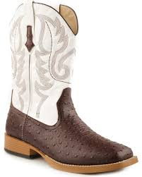 Roper - Boot Barn Durango Womens Boot Barn Exclusive Heart Concho Crush Western Corral Floral Stitched Snip Toe Boots Georgia Mens Giant Work Ariat Duchess Booties Gentry Performance Sport Fatbaby Sheridan Country Wedding Patriotic Square El Dorado Distressed Goat Girls