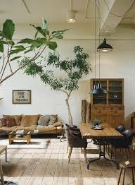 100 Modern Chic Living Room 50 Decorating Ideas With Grey Color