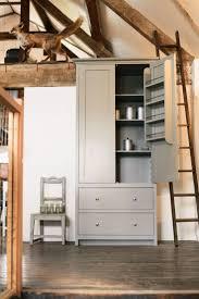 Primitive Kitchen Paint Ideas by 341 Best Primitive Cupboards Images On Pinterest Primitive