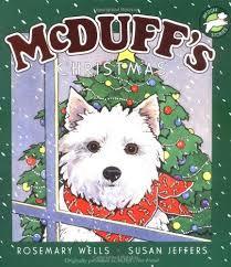 Christmas Tree Books For Kindergarten by 111 Best Books For Christmas Images On Pinterest Books Before