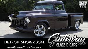 100 Bentley Truck 2014 Club Car Golf Cart For Sale Gateway Classic