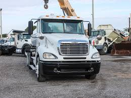 2008 FREIGHTLINER COLUMBIA FOR SALE #2665 1986 Intertional 2575 Water Truck For Sale Auction Or Lease 200liter Dofeng Water Truck Supplier 20cbm 1995 Intertional 8100 Ogden Ut 692420 China 5000 Liters Isuzu For 2008 Freightliner Columbia For Sale 2665 6000 Liter 8000 100 Bowsers Small 400 Tank In Egypt Buy New Designed 15000l Afghistan Trucks City Clean 357 Peterbilt Used Heavy Duty In Mn 2005 Kenworth W900 Pin By Iben Trucks On Beiben 2638 Rhd 66 Drive 20 Sale Massachusetts