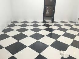 tile floor porcelain shekinah information security