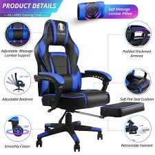 Gaming Chair Extreme 360 23 Best Pc Gaming Chairs The Ultimate List Topgamingchair X Rocker Xpro 300 Black Pedestal Chair With Builtin Speakers 8 Under 200 Jan 20 Reviews 3 Massage On Amazon Massagersandmore Top 4 Led In 7 Big And Tall For Maximum Comfort Overwatch Dva Makes Me Wish I Still Sat In 13 Of Guys Computer For Gamers Ign Gaming Chairs Gamer Review Iex Bean Bag Accsories