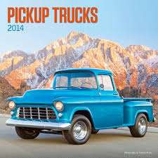 Cheap New Trucks Of 2014, Find New Trucks Of 2014 Deals On Line At ... New Cheap Small Pickup Trucks Diesel Dig 2018 The Ultimate Buyers Guide Motor Trend Vans Pickup Trucks All About Vans Pickups Lcvs Parkers Classic Chevrolet Used Dealer Serving Dallas Truckss Chevy Lifted For Sale In Louisiana Cars Dons Automotive Group Of 2014 Find Deals On Line At And Ford Marysville Oh Bob Edmunds Need A New Truck Consider Leasing Top 10 Loelasting Cars Vehicles That Go The Extra Best Under 5000