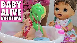 Crayola Bathtub Fingerpaint Soap Target by Baby Alive U0026 Little Mommy Bubbly Bathtime Color Changing Doll Use