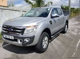 Used Ford RANGER LIMITED | 2014 RANGER LIMITED For Sale | ROSE ... Classic Ford Ranger For Sale On Classiccarscom Sports Utility Vehicle Double Cab 4x4 Wildtrak 32tdci Used Ford Ranger Xl 4x4 Dcb Tdci White 22 Bridgend 2011 25 Tdci Xlt Regular Pickup 4dr New 2019 Midsize Truck Back In The Usa Fall 93832 2006 A Express Auto Sales Inc Trucks For 2017 Fx4 Special Edition Now Sale Australia 2002 Pullman Wa Rangers Center Conway Nh 03813 Cars County Down Northern Ireland
