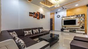 100 Flat Interior Design Images 2 BHK In Pune Cost Effective Design Solution Ravet Kams Er Zone