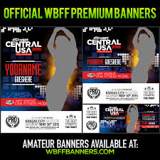 Banners Usa Coupon Code : Target Coupon Code July 2018 Design Print Banner Competitors Revenue And Employees Bannerbuzz Instagram Photos Videos Instagramwebscom 35 Off The Lockhart Co Coupons Promo Discount Codes Usa Park N Fly Coupon Minneapolis 4 Best Sears Coupons Promo Codes 50 Oct 2019 Honey Michaels Teacher Everyday Value Faulkner Toyota Is Ticking On Our 15 Off Labour Day Sale Vistaprint Code Canada Fresh Finds Free Boutique Furn Deals Ghost Supply Nakato Springfield Mo Great Clips Vacaville Jiffy Lube Printable Church Banners Signs Custom