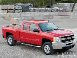 2011 Chevy/GMC HD Trucks - Heavy Duty Trucks - 8-Lug Magazine Allnew Duramax 66l Diesel Is Our Most Powerful Ever Protype Hunting 20 Gmc Sierra 2500 Hd Spied In The Wild Youtube Fuel Tanks For Most Medium Heavy Duty Trucks 2015 Chevrolet Silverado 3500 First Drive Review Car Denali With Luxurylevel Upgrades New 1500 Vehicles Sale Near Hammond Orleans Baton 2018 Motor Trend Truck Of Year 2007 C7500 Tpi 5 Trucks To Consider For Hauling Heavy Loads Top Speed Mediumduty More Versions No 2019 Nationwide Autotrader