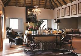 bedroom ideas awesome luxury african themed living room bedroom