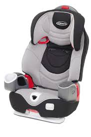 Graco Space Saver High Chair by Best Convertible Car Seats Reviewed U0026 Compared In Depth In 2017
