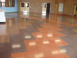 Poured Epoxy Flooring Springfield Mo by Prosoco Green Journey Page 8