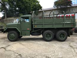 Army Surplus Vehicles, Army Trucks, Military Truck Parts | Largest ... M109a3 25ton 66 Shop Van Marks Tech Journal 2002 Stewart Stevenson M1088a1 Military Truck Vinsnt017078bfbm M929 6x6 Military Dump Truck D30090 For Sale At Okoshequipment Ural4320 Dblecrosscountry With A Wheel M818 6x6 5 Ton Semi Sold Midwest Equipment 1984 Am General Ton Cargo For Sale 573863 Johnny Lightning 187 2018 Release 1b Wwii Gmc Cckw 2 Romania Orders Iveco Dv Military Trucks Mlf Logistics Howo 12 Wheeler Tractor Trucks Buy Your First Choice For Russian And Vehicles Uk Cariboo 135 Trumpeter Zil157 Model Kit