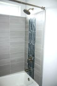 scintillating home depot tile installation images best image