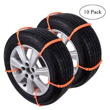 Tire Chains For Trucks Elegant Top 10 Best In Security Commercial ... Tire Chains Trygg Morfco Supply Snow Chains On Wheel Stock Image Image Of Auto Maintenance 7915305 Wheel In Ats American Truck Simulator Mods Peerless Radial Chain Tirebuyer 90020 Best Resource Truck Photo Drive Service 12425998 Winter With Snow The Axle Stock Photo 2017 New Generation Car Fit For Carsuvtruck Alloy Suvlt Goodyear Launches New Armor Max Pro Tire Medium Duty Work Vbar Double Tcd10 Aw Direct 2018 Newest Version Trucksuv