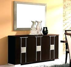Dining Room Buffet Hutch Living Sideboards And Cabinets Sideboard Servers