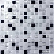 White 12x12 Vinyl Floor Tile by How To Easily Install Self Adhesive Vinyl Floor Tiles
