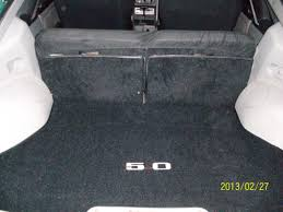 OPR Mustang Replacement Hatch Carpet W/ 5.0 Logo - Black 388706 (87 ... 1995 To 2004 Toyota Standard Cab Pickup Truck Carpet Custom Molded Street Trucks Oct 2017 4 Roadster Shop Opr Mustang Replacement Floor Dark Charcoal 501 9404 All Utocarpets Before And After Car Interior For 1953 1956 Ford Your Choice Of Color Newark Auto Sewntocontour Kit Escape Admirably Pre Owned 2018 Ford Stock Interiors Black Installed On Cameron Acc Install In A 2001 Tahoe Youtube Molded Dash Cover That Fits Perfectly Cars Dashboard By