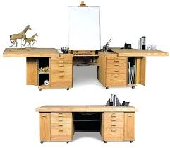 Step2 Deluxe Art Activity Desk Uk by Art Table With Storage U2013 Dihuniversity Com