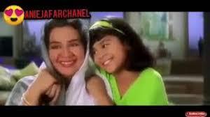 kuch kuch hota hai 1998 shahrukh khan salman khan kajol