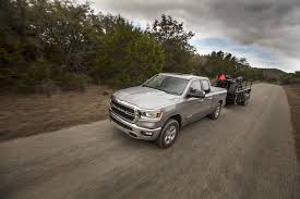 100 Truck Reviews 2013 2019 Ram 1500 Pricing Features Ratings And Edmunds Quad Cab