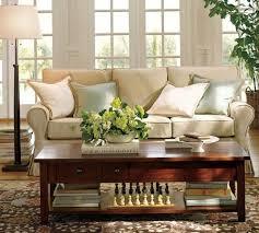 Nautical Themed Living Room Furniture by Beach House Furniture For Sale Nautical Themed Desks Pottery Barn