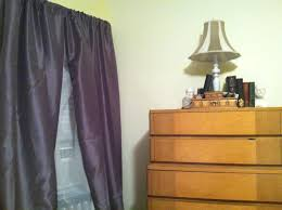 Country Curtains Greenville Delaware by Decorations Curtain Stores On Long Island Lees Curtain Company