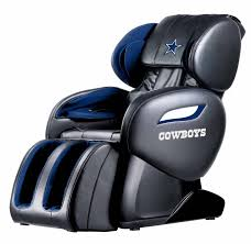 Dallas Cowboys Shiatsu Zero Gravity Massage Chair Pnic Time Oniva Dallas Cowboys Navy Patio Sports Chair With Digital Logo Denim Peeptoe Ankle Boot Size 8 12 Bedroom Decor Western Bedrooms Great Adirondackstyle Bar Coleman Nfl Cooler Quad Folding Tailgating Camping Built In And Carrying Case All Team Options Amazonalyzed Big Data May Not Be Enough To Predict 71689 Denim Bootie Size 2019 Greats Wall Calendar By Turner Licensing Colctibles Ventura Seat Print Black