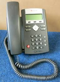 Polycom SoundPoint IP 330 IP330 SIP VoIP Phone With Stand 2201 ... Polycom Soundpoint Ip 650 Vonage Business Soundstation 6000 Conference Phone Poe How To Provision A Soundpoint 321 Voip Phone 450 2212450025 Cloud Based System For Companies Voip Expand Your Office With 550 Desk Phones Devices Activate In Minutes Youtube Techgates Cx600 Video Review Unboxing