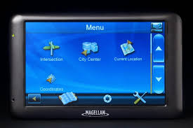 Magellan RoadMate 6230-LM Review | Digital Trends Magellans Incab Truck Monitors Can Take You Places Tell Magellan Roadmate 1440 Portable Car Gps Navigator System Set Usa Amazoncom 1324 Fast Free Sh Fxible Roadmate 800 Truck Mounting Features Gps Routes All About Cars Desbloqueio 9255 9265 Igo8 Amigo E Primo 2018 6620lm 5 Touch Fhd Dash Cam Wifi Wnorth Pallet 108 Pcs Navigation Customer Returns Garmin To Merge Pnds Cams At Ces Twice Ebay Systems Tom Eld Selfcertified Built In Partnership With Samsung