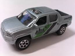 Honda Ridgeline (2007) | Matchbox Cars Wiki | FANDOM Powered By Wikia Cheap Honda Cars Trucks Find Deals On Line At Hondas Toys And Inc Best Image Truck Kusaboshicom Little Ducks Dump For Children Bus Matchbox Motorcycle In Trailer Vintage Diecast Steel Toys Car Collector Hot Wheels Diecast And Team Race Replica Newray Skidoooutlet Learn Colors With Max Bill Pete The Toys Big Monster 2018 70th Anniversary Complete Se Toy Vehicles Tomica Tcn Games Others Carousell