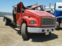 1998 Freightliner Medium CON For Sale At Copart Fresno, CA Lot# 38149898 2010 Freightliner Ca11342dc Scadia For Sale In Fresno Ca By Dealer Penske Used Trucks For Sale New Car Models 2019 20 2012 Peterbilt 357 Semi Ca Intertional Prostar Hood 1641174 At Best Lifted In Image Collection Michael Chevrolet Serving Clovis Madera Selma Dodge Ram Delmonico Red Beautiful Dealer Peterbilt 388 Single Axle Daycab For Sale 10309 Visalia Buick Gmc Tulare County Porterville