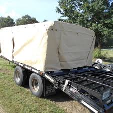 MILITARY TRUCK TRAILER TENT TARP 5 TON COVER TAN 8 X14.5 X 4 FMTV ... Fmtv Truck Model Archives Kiwimill Model Maker Blog 1009 135 M1078 Lmtv Cargo Truck Warmored Cab By Trumpeter Scale Military Trailer Covers Breton Industries Okosh Defense Awarded 1596m Us Army Contract For Family Of Soldiers At Fort Mccoy Wis Traing Operate An 1998 Stewart Stevenson M1088 5th Wheel Tractor 01007 01008 M1083 Standard Truckmtvarmor Our Expedition Chassis The M1078a1 Bliss Or Die We Bought A So You Dont Have To Outside Online 1994 Midwest Transformers 4 Called Hound Is M1157 A1p2