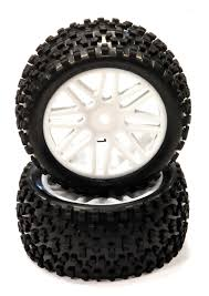 Tires & Wheels For RC Monster Truck 1/10 & 1/8 Scale For R/C Or RC ... Pit Bull 155 Growler Atextra Scale Rc Tires Komp Kompound With Proline Big Joe 40 Series Monster Truck 6 Spoke Chrome Newb Discover The Hobby Of Radiocontrolled Cars Trucks Lift Kit By Strc For Axial Scx10 Chassis Making A Megamud How Its Done Youtube Losi Xl Rtr Avc 15 4wd Black Los05009t1 Wheels Tyres Universal Ebay Redcat Racing Volcano Epx 110 Electric Brushed 19t Everybodys Scalin For Weekend Bigfoot 44 Rc Suppliers And 2018 2015 Top Sell Tire Traxxas Hsp
