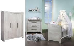 chambre sauthon teddy chambre sauthon teddy colors de sauthon aubert with chambre