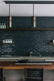 Modern Tile Backsplash Ideas For Kitchen 55 Best Kitchen Backsplash Ideas Tile Designs For Kitchen