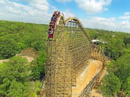 World's Coolest Roller Coasters : TravelChannel.com | Roller ... Silver Dollar City Trip Report July 2013 Coaster101 Photos Videos Reviews Information Come On In Visit Heartland Home Furnishings At Silverdollarcity Giant Swing Stock Images Alamy Theme Park Branson Missouri Wine And Spirits Travel 2017 Newsplusnotes Having A Great Past Part 1 Mwestinfoguide April 2014 The Barn Youtube