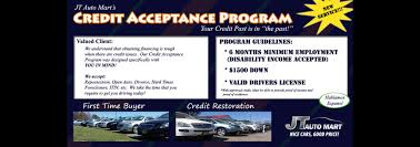 JT Auto Mart Sanford NC | New & Used Cars Trucks Sales & Service Luxury Motsports Fargo Nd New Used Cars Trucks Sales Service Newcastle Motors The Best Source For Used Cars Trucks And Portsmouth Car Superstore Suvs Finance All Georges Quick Auto Credit Inc 2012 Chevrolet Malibu Arizona Is Making Arizonas Great Again Youtube Bowman Automotive Hebron Oh Suvs Sale At Dick Dyer Toyota Availableused Crossovers Autosmaine 2013 Kia Soul Pictures Carstrucks Vans Cayer Motor Sales
