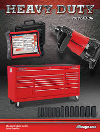 Snap-on Heavy-Duty Catalog - Maintenance - Government Fleet 57 Bel Air Snap On Tool Box Ford Truck Club Gallery Tools In Snapon Whos Got One New Snapon Franchise Trucks Ldv Bangshiftcom Just A Car Guy Look At This Incredible Van 1951 Ih Metro On Metal Whee Cabl Roller Tool Chest Ocd 2018 Kevin Kindalls 26 Peterbilt 337 Custom Introduced New Lockers For Its Epiq Storage Units The Creeper Seat 1928348850 I Will Not Buy A Box Snap On K60k200 Replica 600 Pclick