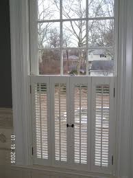 Superior Tile And Stone Gilroy by Traditional Cafe Shutters With Small Lovers In A Historic Home